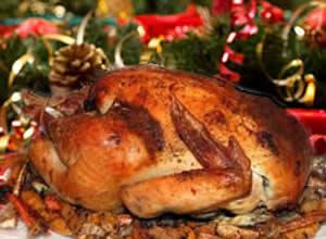 italian christmas - Traditional Italian Christmas Dinner
